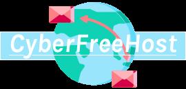 CyberFreeHost
